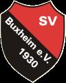 SV Buxheim 1930 e.V. – TISCHTENNIS